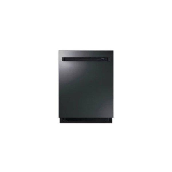 Dacor Modernist   Semi-Integrated Dishwasher