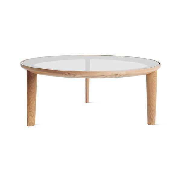 Gabriel Tan Port Coffee Table