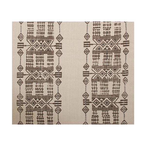 Peter Dunham Textiles: Sheba