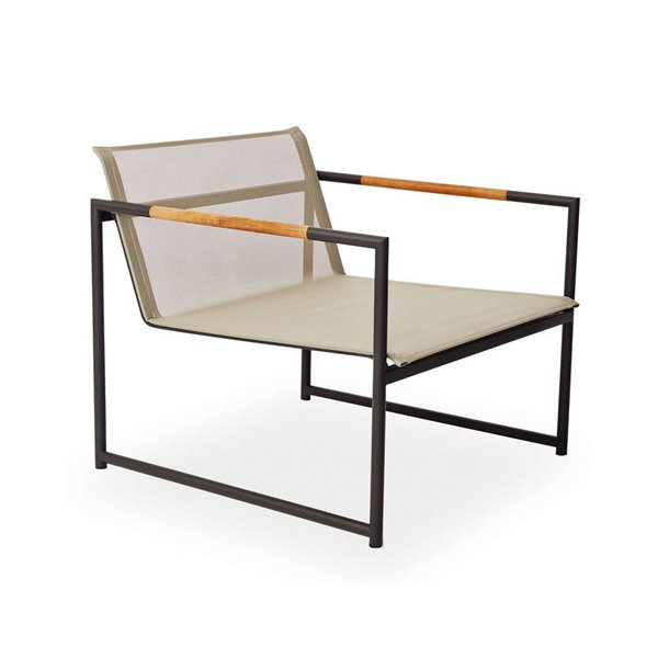 Breeze Armchair from Harbour Outdoor