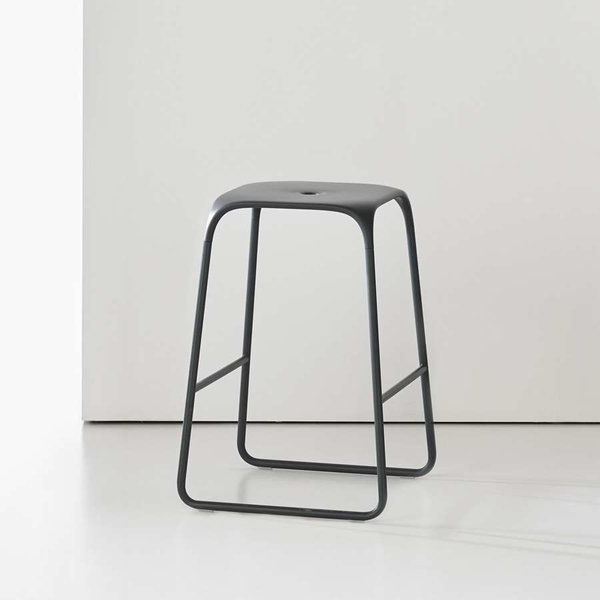 Bernhardt Design Ace Stool