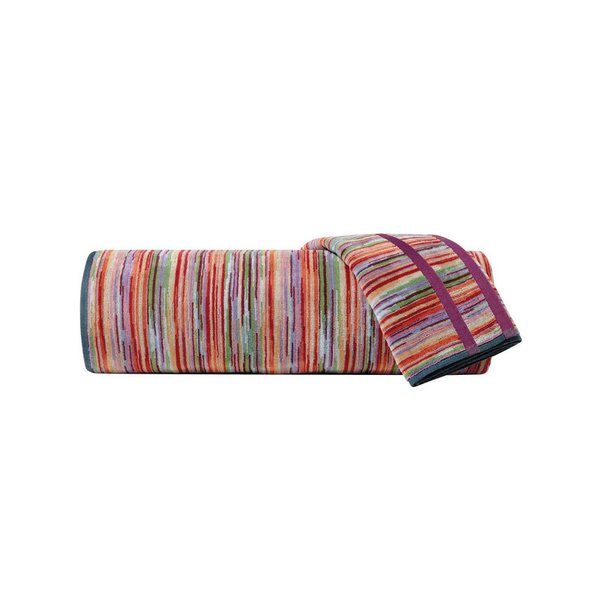Missoni Home Ronan 159 Bath Towel Set