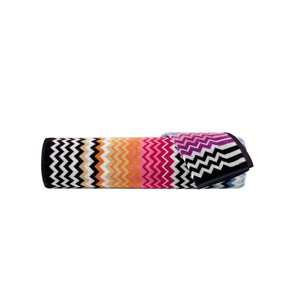 Missoni Home Stan Bath Towel Set