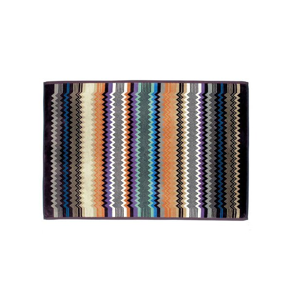 Missoni Home Seth Bath Mat