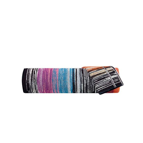 Missoni Home Stanley 159 Bath Towel Set