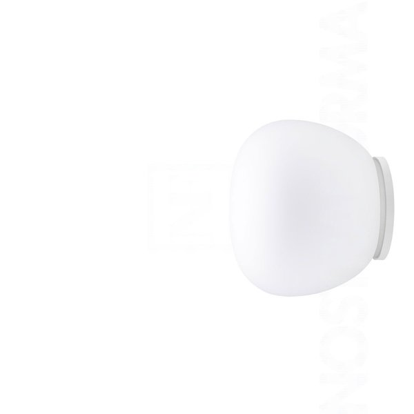 Fabbian Mochi Wall or Ceiling Light