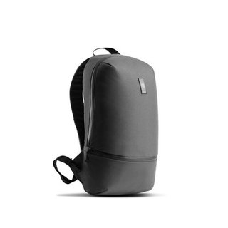 Heimplanet Monolith Minimal Backpack – 18L