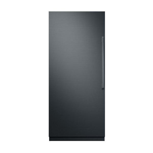 Dacor Modernist Column Freezer