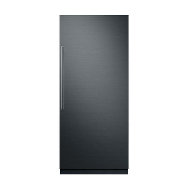 Dacor Modernist Column Refrigerator