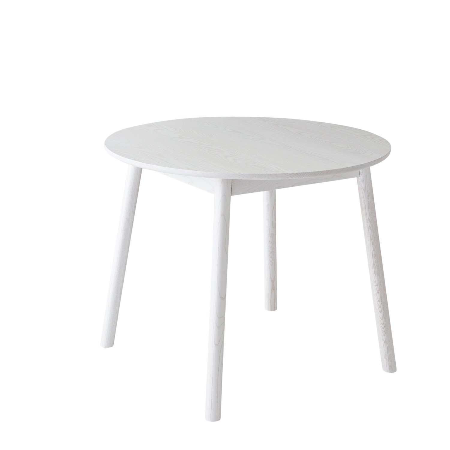 """Washington Circle Breakfast Table (2016) Brush Factory Rosie Kovacs, Owner The Cincinnati–based furniture company launched its first line last year when it won a $20,000 grant from the city. """"Giving a designer the ability to work directly with the factory provides more in the long run in terms of lower start-up costs and the ability to adapt to customers' needs quickly."""""""