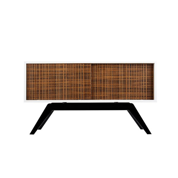 Eastvold Furniture Elko Credenza