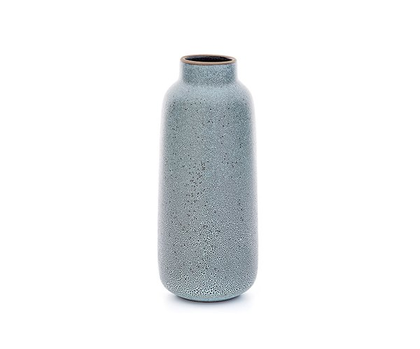Heath Ceramics Multi-Stem Vase