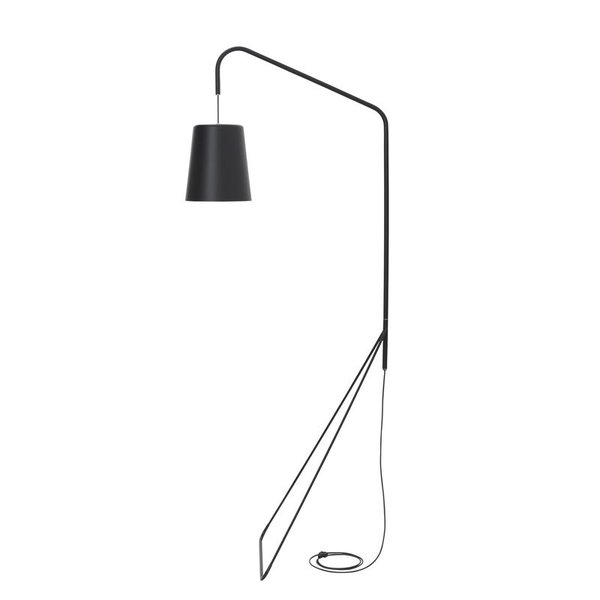 Misewell Eileen Lamp