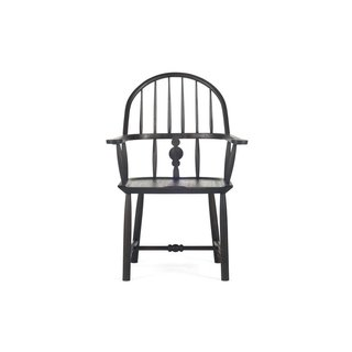Sawkille Co. Rainbow Armchair