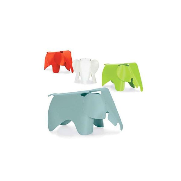 Eames Elephants from Vitra