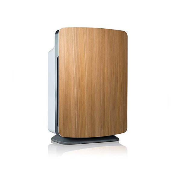 Alen BreatheSmart Customizable Air Purifier
