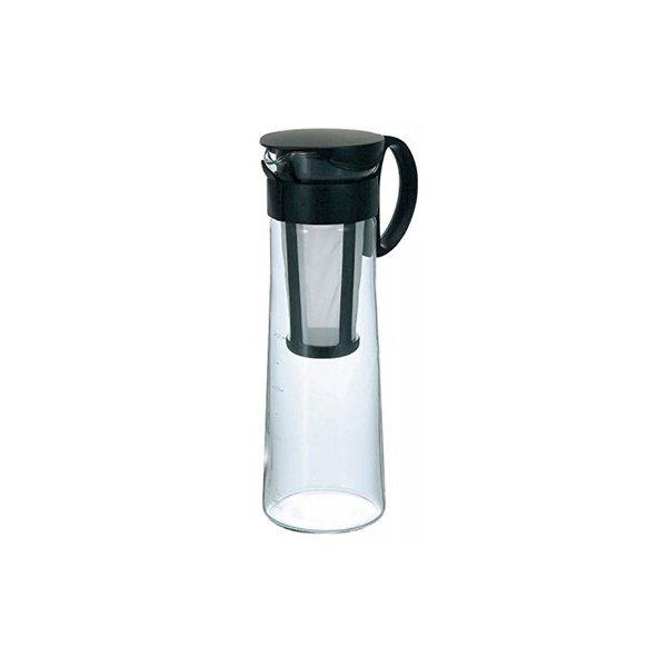 Hario Mizudashi (Cold Brew) Coffee Pot
