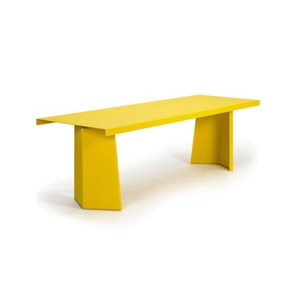 ClassiCon Pallas Table
