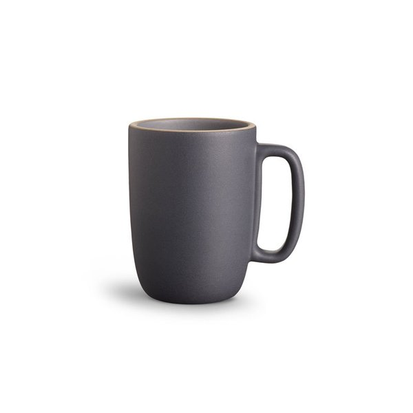 Heath Ceramics Large Mug