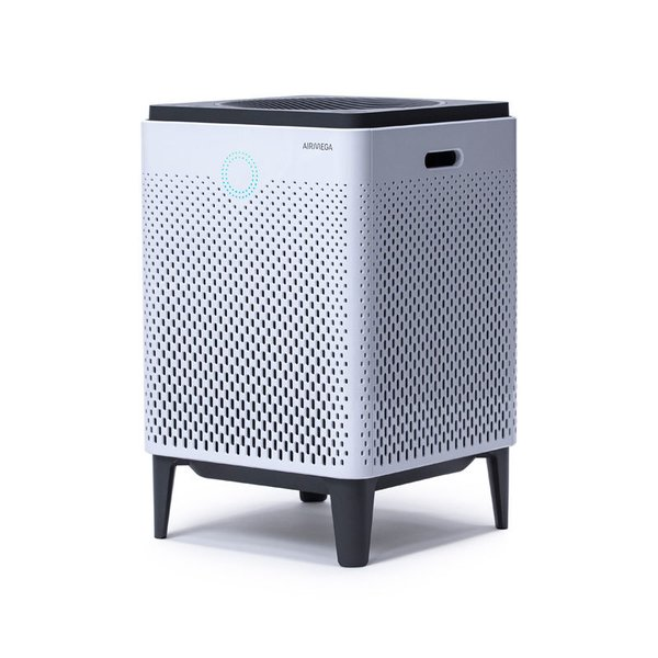 Airmega HEPA Air Purifier 300S
