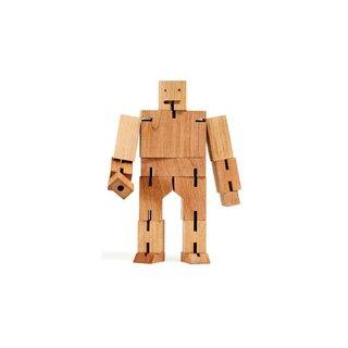 Areaware Cubebot