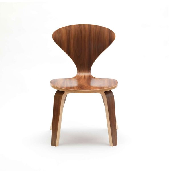 Cherner Children's Chair from Cherner