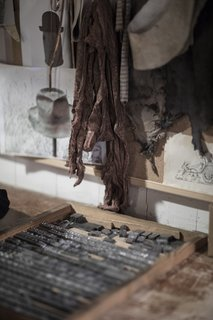 Lady Gaga's Hats Come From This Couple's Enchanting Workshop in Sweden - Photo 13 of 14 -
