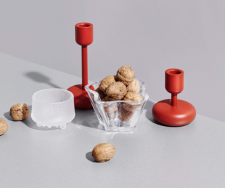 Dwell's Last-Minute Gift Guide