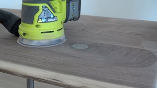 Dwell Made Presents: DIY Walnut Dining Table - Photo 9 of 12 -