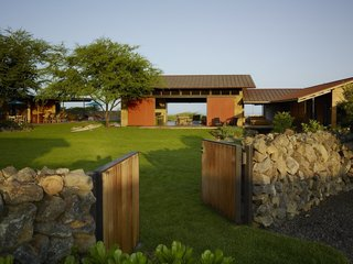 An Incredible Home in Hawaii That's As Much Fun As Summer Camp - Photo 1 of 20 -