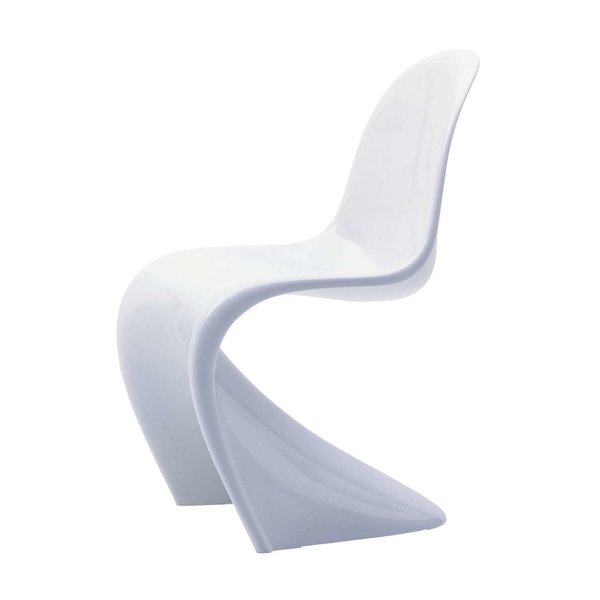 Panton Chair from Vitra