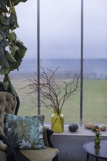 72 Hours in Småland, the Design Capital of Southern Sweden—Part One - Photo 3 of 9 -