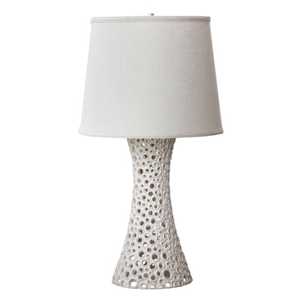 MERI TABLE LAMP by OLY