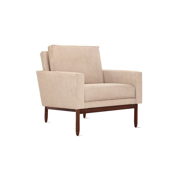 Design Within Reach Raleigh Armchair