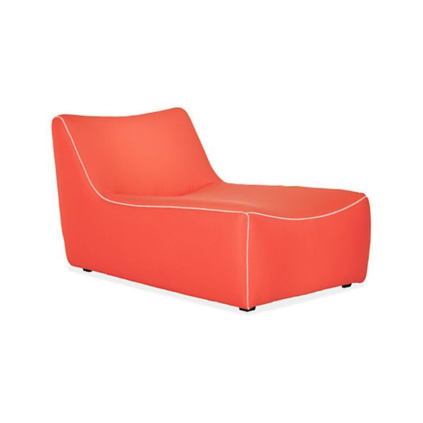 Maya Chaise by Room & Board