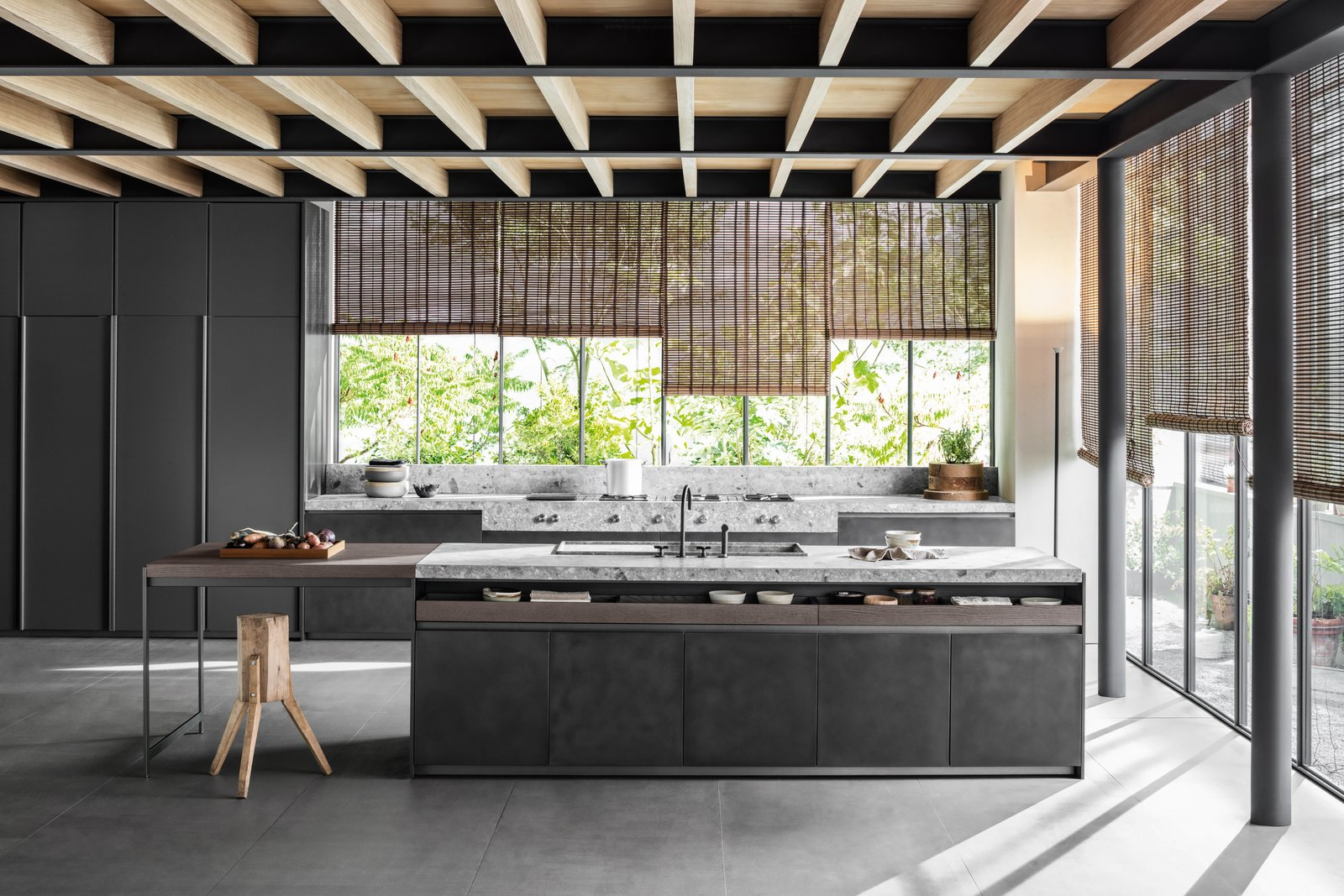 watch out for these two kitchen and bath trends in 2018 - Kitchen And Bath