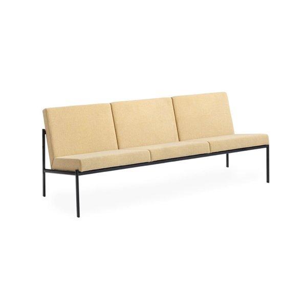 Kiki 3-Seater Sofa