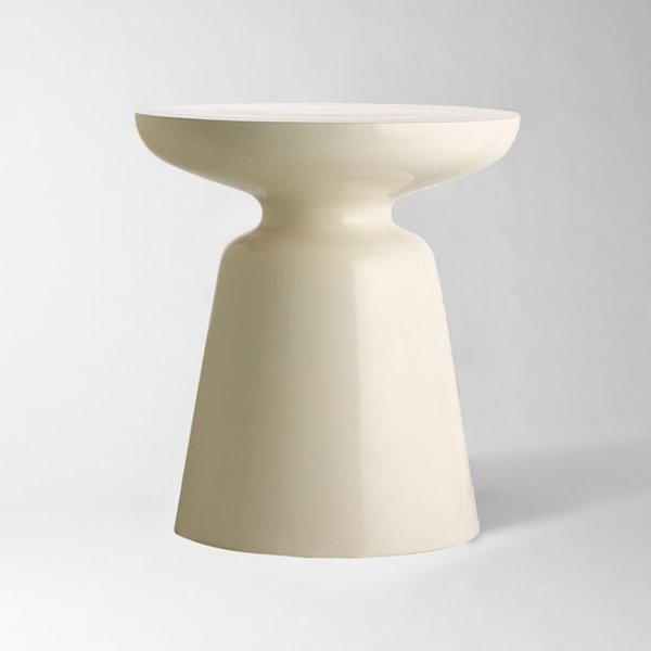 Martini Side Table from West Elm