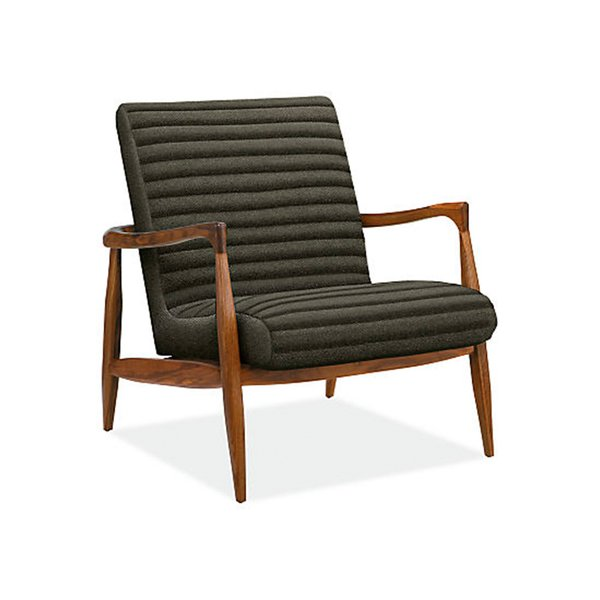 Callan Chair by Room & Board