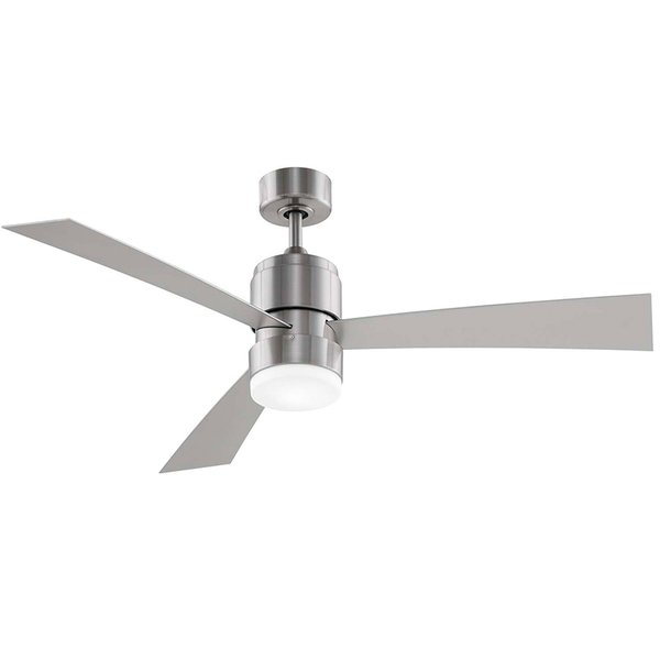 Zonix LED Ceiling Fan by Fanimation