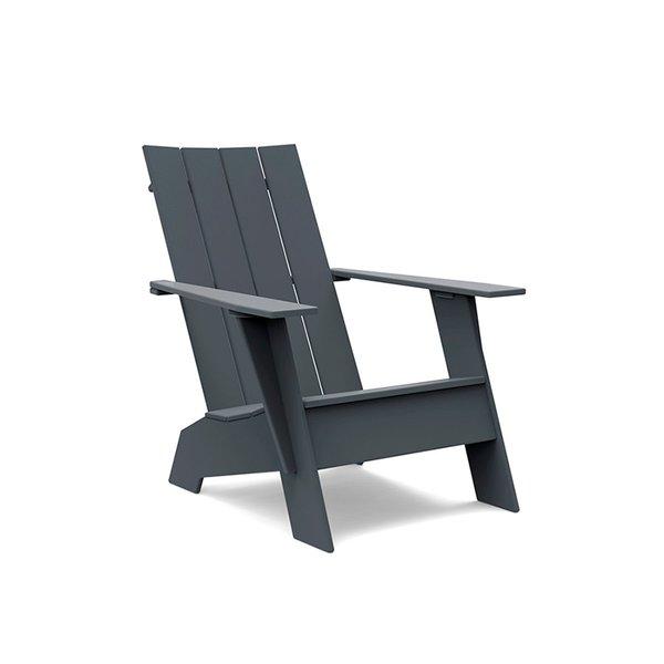 Adirondack Chair by Loll Designs