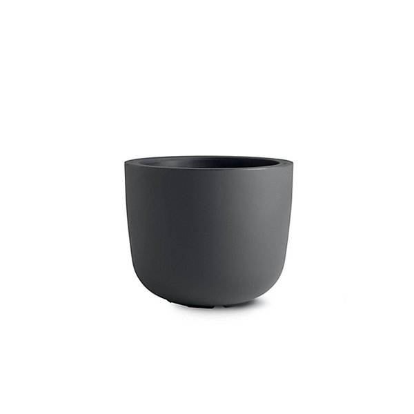Cup Planter by Naoto Fukasawa, for Serralunga