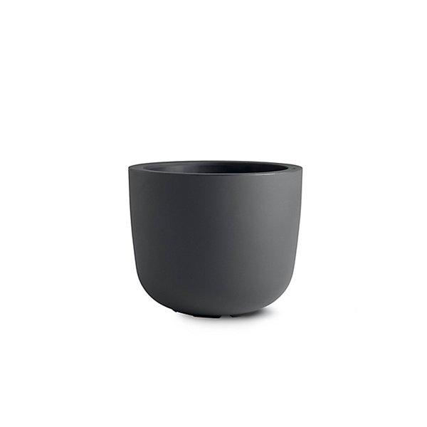 Cup Planter by Naoto Fukasawa, for Serralunga