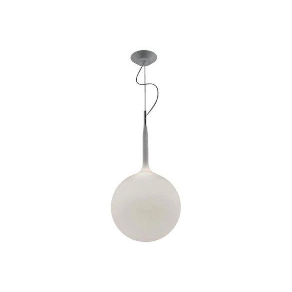 Castore Suspension light by Michele de Lucchi, from Artemide Lighting