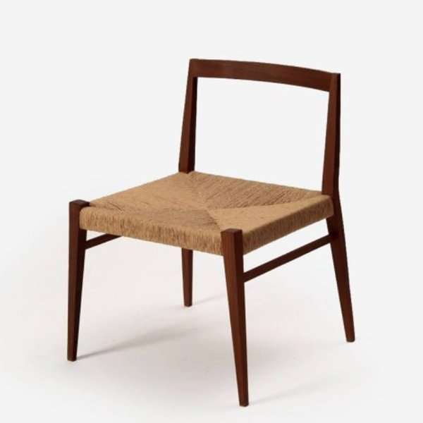 Museo chair by NET Meubles