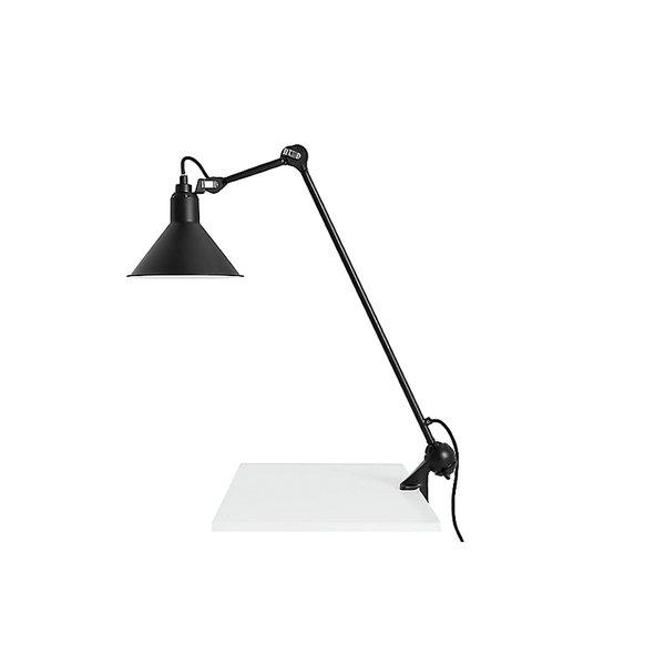 Lampe Gras light by Bernard-Albin Gras, for DCW Editions