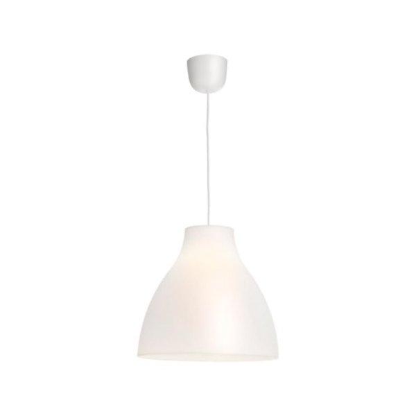 MELODI Pendant lamp from IKEA