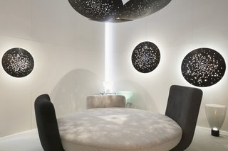 Q&A: Lucie Koldova Talks About Her Das Haus Concept For imm Cologne - Photo 3 of 8 -