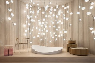 Q&A: Lucie Koldova Talks About Her Das Haus Concept For imm Cologne - Photo 4 of 8 -