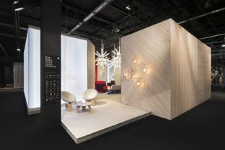 Q&A: Lucie Koldova Talks About Her Das Haus Concept For imm Cologne - Photo 6 of 8 -